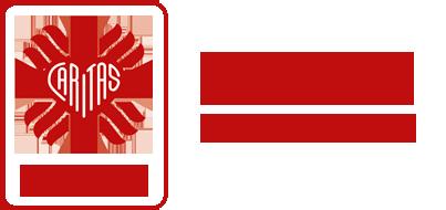 Caritas Frombork